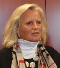 Deborah Meehan